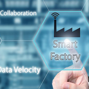 post-featured-image-smart-factory